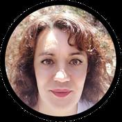 Mariola Cabrera