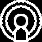 User-Icon (Sonderfolgen Archiv)
