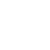 Helfende Hand Icon (Unterstützen)