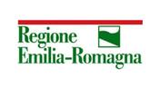 portale cartografico emilia romagna ENERSTAR