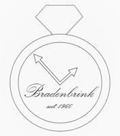 Logo Bradenbrink