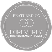 Profil bei Foreverly