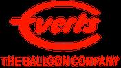 Everts Amscan Riethmüller Luftballons Balloons Decorator