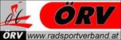 Österr. Radsportverband