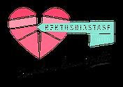 Logo Rektusdiastase Info