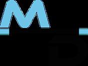 Zauberer Magic Dominik Logo