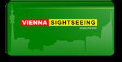 Hotel Vienna sightseeing