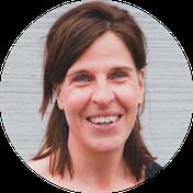 Carmen Eyholzer, Hebamme FH, hebammen-aarau, Hebammenpraxis Aarau