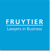 Fruytier Lawyers in Business uses Speech Recognition