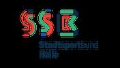 Stadtsportbund Halle e.V.
