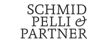 Schmid Pelli & Partner Swiss Innovation Day