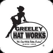Greeley Hat Works - Western Hüte