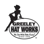 Greeley Hat Works - Western Hüte