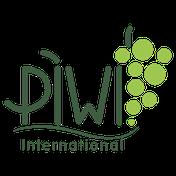 wijngaard bezoeken, wijn proeven