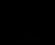 Hat Sanati Almanya Muhammet Tanrikulu hatsanati.de Kalligrafie Calligraphy Hat Sanati Kursu Almanya Köln  Muhammet Tanrikulu Hat Sanati Köln Hat Sanati Kursu Basladi hat sanati.de Mein Lesezeichen Kaligrafi Almanya Kaligrafi Kursu Almanya Hattat