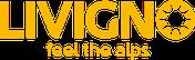 livigno-ski-resort-logo