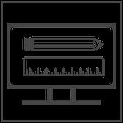 Elektro Köln Aust Elektrotechnik Elektroinstallation     Konstruktion von Schaltplänen für Steuerungs- und Automatisierungstechnik     Konstruktion von Elektroinstallationsplänen für Haus- und Gebäudetechnik