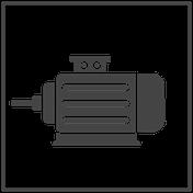 Elektro Köln Aust Elektrotechnik Elektroinstallation       Errichtung von elektrischen und pneumatischen Antrieben     Antriebs- und Automatisierungstechnik     Installation von Anlagen und Prozess Steuerung
