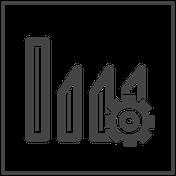Elektro Köln Aust Elektrotechnik Elektroinstallation Produktionsanlagen     Elektrische und mechatronische Instandhaltung     Reparaturen     Montage und Demontage elektrischer Anlagen     Ersatzteilbeschaffung     Elektrotechnischer Service aller Art