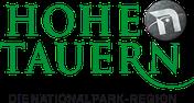 Hohe Tauern - Die Nationalpark-Region