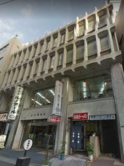 新宿シャローム教会