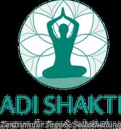 Adi Shakti Yoga Zentrum Göttingen