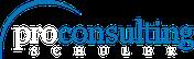 ProConsulting-Schuler Logo