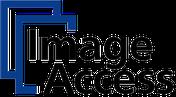 Logo Image Access Buchscanner