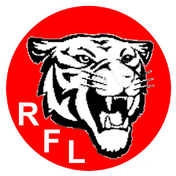 Respect-for-life! Logo mit Regenbogen dezentes kurzarm Trikot Modell Traveller mit gut sichtbarem Abstandspiktogramm auf den Rückentaschen