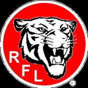 Respect-for-life! Logo mit Regenbogen kurzarm Trikot Modell Tour in der Signalfarbe hellgrün mit gut sichtbarem 1,5 m Mindestabstandspiktogramm auf den Rückentaschen