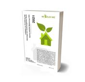 Grün Gesund Leben Natürlich Leben Langes Leben Gesundheit Gesunder Lebensstil Vegan Bio laktosefrei glutenfrei ökologische Landwirtschaft Öko