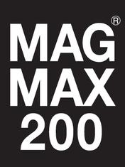 MAGMAX200