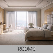 Rooms Tu hotel contract Spanish furniture,  It exists a large variety of designs and room's style, to choose the suitable style, it is enough to know the type of the customer wich you want that visit you hotel. Comfort, warmth and an identical decoration