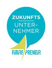 Logo CAMPUSUNTERNEHMER
