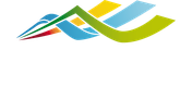 Tourisme Canigó - Conflent