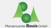 Pflanzencenter Rossin