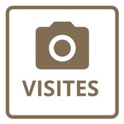 visite cité médiévale Lautrec moulin sabotier Pastel ferme pédagogique château maroquinier