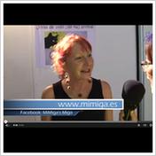 mi-miga-entrevista-mundo-digital-tv-joyas-pelo-animal-mi-miga-mi-mascota-malaga