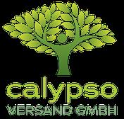 Calypso Versand GmbH