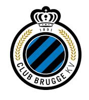 FC Brugge