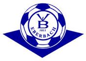 VfB Eberbach