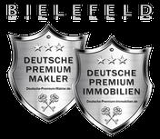 IMMOBILIENMAKLER BIELEFELD IMMOBILIEN MAKLER DIRK DEMO IMMOBILIENANGBEOTE  BIELEFELD MAKLEREMPFEHLUNG