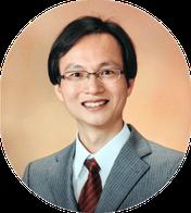 黄烟輝(ファンエンキ)HUANG YANHUIプロフィール〜中国人医師が開発した東洋医学による痛みの改善法、マッスルリセッティング協会