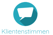 Klientearnstimmen, feedback zu Petra Kargruber-Gartner, Steinach Tirol