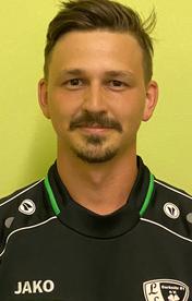 P. Köckeritz