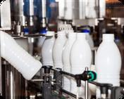 conception mécanique pour l'agroalimentaire - Ingénierie Solucad