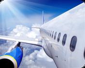 conception mécaniques pour l'aéronautique  - Ingénierie Solucad