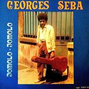 CD Georges Séba Jomolo-Jomolo
