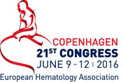 LMC France EHA european hematology association leucemie myeloide chronique cancer