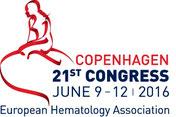 LMC France EHA european hematology association leucemie myeloide chronique cancer